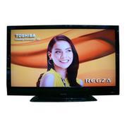 Toshiba LCD 42CV600T