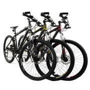 Xe đạp địa hình Fornix - nhôm - FB024