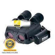 Ống nhòm Nikon 16x32 StabilEyes VR Image Stabilized Binocular
