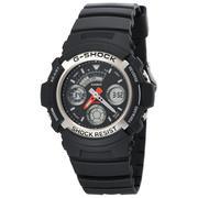 Đồng hồ nam Casio AW-590-1ADR