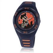 Đồng hồ thể thao Xonix RB cá tính
