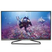 Tivi led Philips 50PUT8509 Utral HD 50 inch