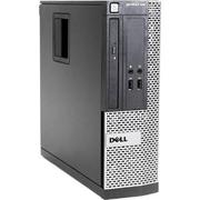 Máy tính để bàn Dell Optiplex 390 Core i3 2120, RAM 8GB, 500GB HDD - Hàng nhập khẩu Glass + Tặng bộ ...