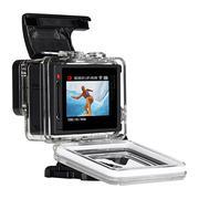 Máy quay phim GoPro HERO 4 Silver (hàng nhập khẩu)