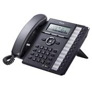 Điện thoại Ericsson-LG iPECS IP Phone LIP 8024E