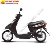 Xe đạp điện Yamaha METIS S1