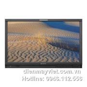 Sony LMD-2341W 23