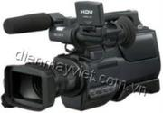 Máy quay SONY HVR - HD1000P