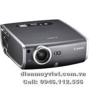 Máy chiếu Canon Realis SX60 Multimedia Projector ■ Mfr # 1292B002