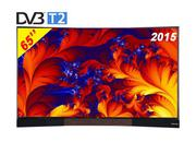 Tivi TCL 4K UHD CURVED SMART TV TCL 65U8800- 65 inch