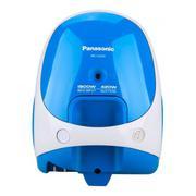 Máy hút bụi Panasonic MC-CG333AN46