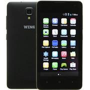 Điện thoại Wing Hero 40i