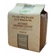 Hello 5 Coffee REGULAR