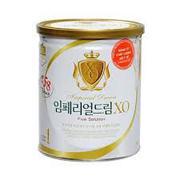 Sữa bột XO 1 từ 0 - 3 tháng 400g