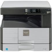 Máy Photocopy Sharp AR6023D