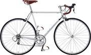 Xe đạp Peugeot CR-41