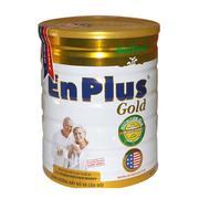 Sữa bột NUTIFOOD Enplus Gold 900g