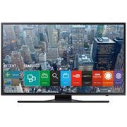 Smart Tivi LED 4K Ultra HD SAMSUNG UA75JU6400KXXV