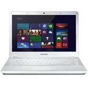 Laptop Samsung Series 3 NP370R4E 33114G50G