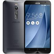 Điện Thoại Di Động Asus Zenfone 2 ZE551ML 2.3GHz