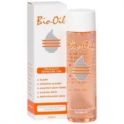 Tinh dầu Bio-Oil làm mờ sẹo, thâm nám, vết rạn da cho phụ nữ trước và sau khi sinh 125ml