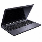 Acer Aspire E5 571 58E7 NX.MLTSV.003