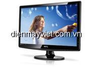 Màn hình Monitor BENQ LED 20