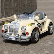 Xe ô tô điện cho bé nhiều màu JL818