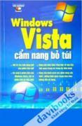 Windows Vista - Cẩm nang bỏ túi
