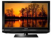 TIVI LCD TOSHIBA 32PB2V