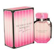 Nước Hoa Victoria's Secret BOMBSHELL Eau De Parfum VS879 50ml