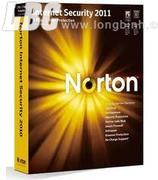 NORTON - INTERNET SECURITY 2013(3PC)