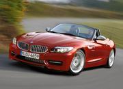 Bán xe BMW chính hãng !!!