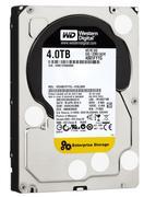 Ổ CỨNG WD HDD ENTERPRISE RE 4TB /3.5/SAS 3/32MB/7,200RPM