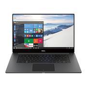 Máy tính xách tay Dell XPS 15 70061162 15.6 inches Bạc