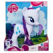Pony Lạ Lùng