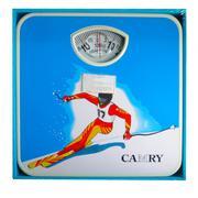 Cân Sức Khỏe Camry BR9016(08)