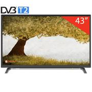 Tivi LED Toshiba 43L3650 Full HD 43inch