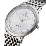 Đồng hồ nam Bestdon BD9933G
