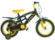 Xe đạp trẻ em Totem TM912-14