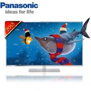 TIVI LED 3D PANASONIC TH-L55ET60V