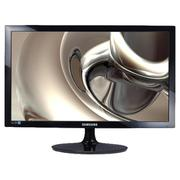 LCD Samsung LS24D390HL/XV 23.6in