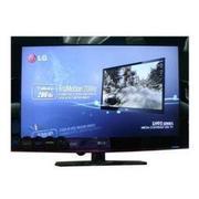 Tivi LG LCD 22LD330