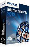 Panda Internet Sercurity