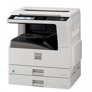 Máy Photocopy Sharp AR6026N