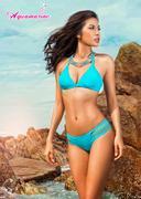 Bikini BA141