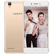 OPPO F1 16GB (Vàng)
