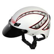 Mũ bảo hiểm bóng Andes - 109-S78-bong