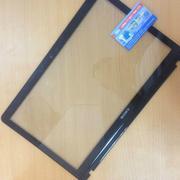 Màn hình cảm ứng laptop Sony SVF14A190X SVF14AC1CN