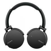 Tai nghe SONY XB650BT EXTRA BASS Bluetooth
